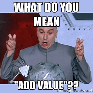 sales dd-value-meme